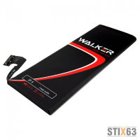 АКБ WALKER iPhone 5 Original (1440 mAh)