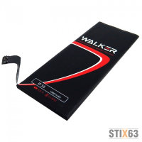 АКБ WALKER iPhone 5S Original (1560 mAh)
