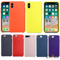 Накладка iPhone FOXCONN CASE  для Apple iPhone 6, голубой